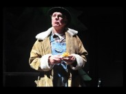 Mark Hellman - Chemainus Theatre
