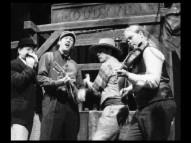 MOODYVILLE TALES - Other Guys Theatre Co. 2004-06