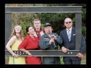 Mark Hellman - Smalltown, A Pickup Musical
